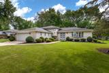 25405 Willow Drive - Photo 33