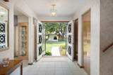 25405 Willow Drive - Photo 5