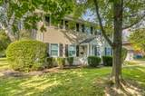 256 Carriage Hill Drive - Photo 1