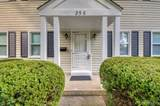256 Carriage Hill Drive - Photo 2