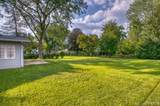256 Carriage Hill Drive - Photo 30