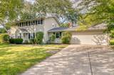 256 Carriage Hill Drive - Photo 33
