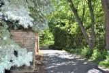 1431 Cascade Lane - Photo 70