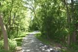 1431 Cascade Lane - Photo 71