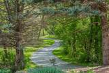 1431 Cascade Lane - Photo 73