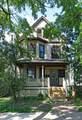 4240 Monticello Avenue - Photo 1