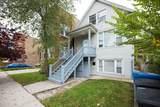 4737 Lawler Avenue - Photo 1
