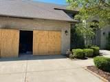 17130 Briar Drive - Photo 1
