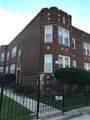 8447 Elizabeth Street - Photo 1