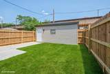 4041 Prairie Avenue - Photo 23