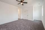 4041 Prairie Avenue - Photo 10