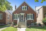 5636 Rutherford Avenue - Photo 1
