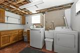 5636 Rutherford Avenue - Photo 18
