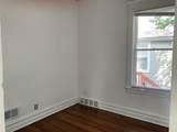 151 14th Avenue - Photo 40