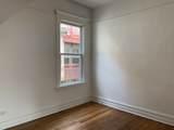 151 14th Avenue - Photo 9