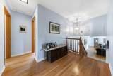 640 Fern Court - Photo 23