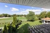 640 Fern Court - Photo 34