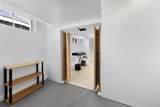 640 Fern Court - Photo 37