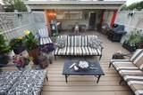 3839 Alta Vista Terrace - Photo 2
