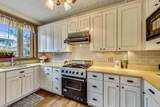 3839 Alta Vista Terrace - Photo 15