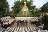3839 Alta Vista Terrace - Photo 3