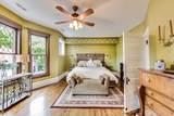 3839 Alta Vista Terrace - Photo 24