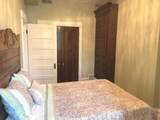 3839 Alta Vista Terrace - Photo 32
