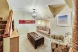 3839 Alta Vista Terrace - Photo 37