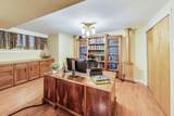 3839 Alta Vista Terrace - Photo 39