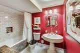 3839 Alta Vista Terrace - Photo 42