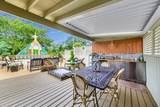 3839 Alta Vista Terrace - Photo 44