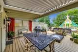 3839 Alta Vista Terrace - Photo 45