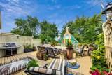 3839 Alta Vista Terrace - Photo 47
