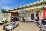 3839 Alta Vista Terrace - Photo 48