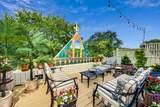 3839 Alta Vista Terrace - Photo 49