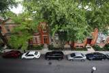 3839 Alta Vista Terrace - Photo 50