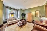 3839 Alta Vista Terrace - Photo 7