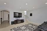39440 Crofton Lane - Photo 15