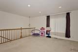 39440 Crofton Lane - Photo 24