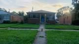 15014 Western Avenue - Photo 1