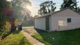 15014 Western Avenue - Photo 16