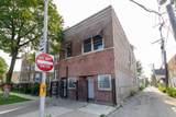 1142 Monticello Avenue - Photo 1