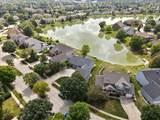 2703 Prairie Meadow Drive - Photo 36