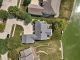 2703 Prairie Meadow Drive - Photo 39