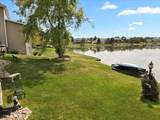 2703 Prairie Meadow Drive - Photo 45