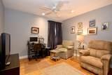 574 Belden Avenue - Photo 25