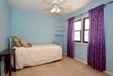 574 Belden Avenue - Photo 29