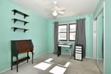 574 Belden Avenue - Photo 30