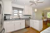 574 Belden Avenue - Photo 4