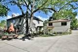 574 Belden Avenue - Photo 32